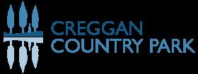 Creggan Country Park logo